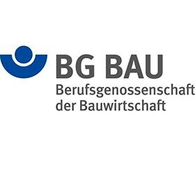 https://www.bgbau.de/
