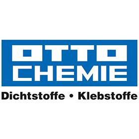 otto_chemie_logo