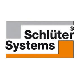 schlueter_logo